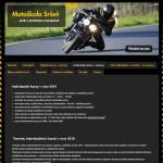 motoskola-srsen
